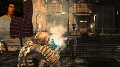 Dead Space | Part 34 | ON THE PLANET -- 76,820 1,865 9 Published on May 28, 2012 Welcome to Part 34 of my Let's Play of Dead Space! I'm really looking forward to completing this game so follow along in my footsteps! Category Gaming License Standard YouTube License SHOW LESS ALL COMMENTS (147)