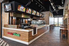 Bereket Döner, Eylül ayında 7 yeni restoran açıyor