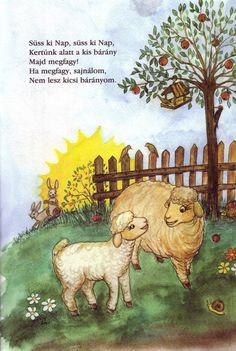 Albumarkiv Moose Art, Baba, Album, Education, Animals, Animales, Animaux, Animal, Onderwijs