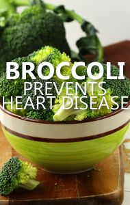 Dr Kulreet Chaudhary says if your heart chakra is blocked, you should eat more kale and broccoli because they reduce inflammation in the body to prevent heart disease.