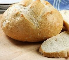 Gluten Free Sourdough may reduce inflammation for celiac sufferers