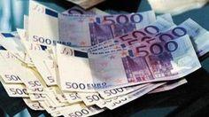 Του Μελέτη Ρεντούμη Ένα από τα πιο κομβικά ζητήματα οικονομικής και κοινωνικής φύσεως που έχει να επιλύσει η κυβέρνηση στα πλαίσια του 3ου Μνημονίου και της 1ης αξιολόγησης, είναι τα προαπαιτούμενα όσον αφορά την διαχείριση των κόκκινων δανείων, σε συνεργασία με τις 4 συστημικές τράπεζες, την Τράπεζα της Ελλάδος και φυσικά τους δανειστές. Πρόκειται…
