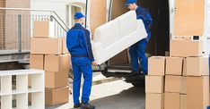 Several people think moving from one location to other as a very tiresome procedure. There are several tasks that have to be carried out efficiently with suitable planning. Well this is the purpose behind why people consider it is ease to employ the facilities of moving companies in ct.
