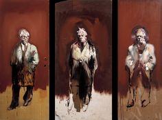 Håkon Gullvåg - Art Trondheim, New Work, Contemporary, Artist, Painting, Art, Pictures, Artists, Painting Art