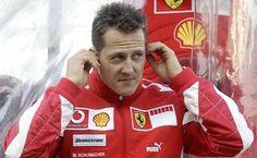 Nouvelles rumeurs inquiétantes sur l'état de santé de Michael Schumacher — 20minutes.fr
