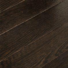 Bruce American Originals Natural Oak 3 4 In T X 1 W Varying L Solid Hardwood Flooring 352 Sq Ft Pallet