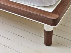 find this pin and more on bed frame - Rolling Bed Frame