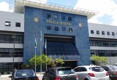 """BLOG  """"ETERNO APRENDIZ"""" : POLÍCIA FEDERAL ENCERRA GRUPO DE TRABALHO EXCLUSIV..."""
