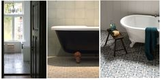 marokkaanse wandtegels badkamer - Google zoeken