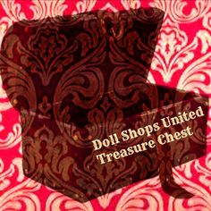 http://www.dollshopsunited.com/  So many wonderful dolls, antique, vintage, contemporary ... not to mention doll clothing, accessories, teddy bears and more!  Come and browse, stay awhile, you are always welcome, at Doll Shops United.