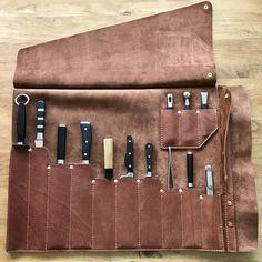 Cuban Spanish, Leather Design, Backpack Bags, Backpacks, Wallet, Accessories, Purses, Pocket Wallet, Backpack