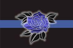 Buckles & Hooks Thin Blue Line Police Lives Matter Skeleton Guns & Cuffs Bracelet Support Police Lives Survival Bangle Law Enforcement Bracelet