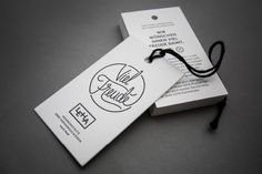 LEHA - Branding on Behance #design #branding #identity