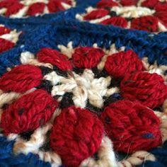 Ravelry: Hollandse Collectie - patterns