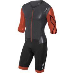 Mens Project X Trisuit - deal watches Triathlon Gear, Running Equipment, Outfits Fo, Running Women, Woman Running, Sport Wear, Workout Wear, Mens Fitness, Mens Tees