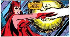 Tumblr Marvel Women, Marvel Girls, Marvel Vs, Marvel Comics, Comic Book Pages, Comic Book Characters, Jordi Bernet, Superhero Suits, Glitch Wallpaper
