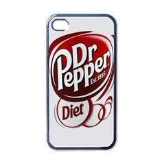 ☎️ iPhone case