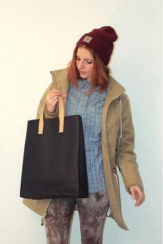 Praktička by zajac - SAShE.sk - Handmade Veľké tašky