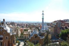 Barcelona Tourism and Vacations: 580 Things to Do in Barcelona, Spain | TripAdvisor