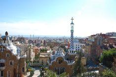 Turismo en Barcelona, España: Opiniones, consejos e información - TripAdvisor