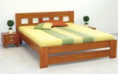 Simple Wooden Cot Designs for Bedroom Wooden Sofa Designs, Wood Bed Design, Bed Furniture, Furniture Design, Simple Bed Designs, Custom Bunk Beds, Bed Frame And Headboard, Bedroom Closet Design, Steel Bed Frame