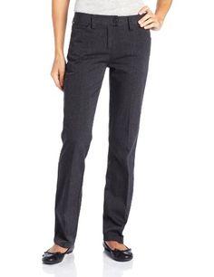 Icebreaker Women's Vista Pants, Jet Black, 26 Icebreaker,http://www.amazon.com/dp/B00AFTU6OQ/ref=cm_sw_r_pi_dp_3DQ3sb1GF9QG2DDT