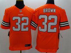 Discount 113 Best NFL Cleveland Browns images   Nfl cleveland browns, Joe