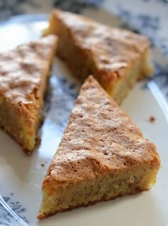 I går blev der tilberedt en hel del mad her. Delicious Chocolate, Chocolate Recipes, Delicious Desserts, Baking Recipes, Cake Recipes, Danish Food, Sweets Cake, Cakes And More, Let Them Eat Cake