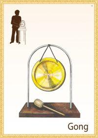 Hudební nástroje | Didaktické pomůcky Novadida Music Classroom, Classroom Decor, Music Do, Musical Instruments, Table Lamp, Flute, Music, Projects, Music Instruments