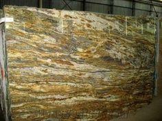 natural barbarella granite slab(low price) saymar stone