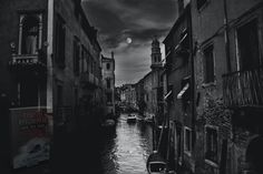 Milo Ventimiglia, Voldemort, Italy Vacation, Italy Travel, Venice Travel, Famous Vampires, Abraham Van Helsing, Vampire Pictures, Writing Prompts Romance