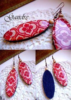 Red Vintage Sunglasses Case, Resin, Coin Purse, Purses, Wallet, Earrings, Vintage, Handbags, Ear Rings
