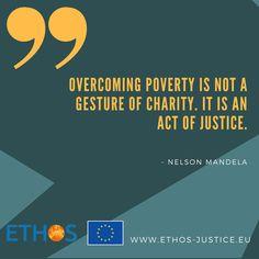 22 Justice Quotes Ideas Justice Quotes Justice Quotes