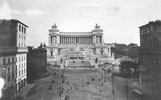 Palazzo, Competition, Art, Rome, Italia, Craft Art, Kunst, Gcse Art, Palace