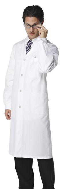 Divisa medicale  rbdivise - Camice uomo Lux - Cotone 100% - A partire da €  38 f77f05e0178f