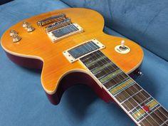 Veni a conocernos!!! Soviet Custom Shop!!!! guitarras y bajos custom made 👇👇👇👇👇👇👇👇👇👇👇👇 https://www.youtube.com/watch?v=eD7KSVldoRc  http://sovietcustom.blogspot.com.ar/  #pickariff #guitarristas #Custommade #Argentina #luthiers #musicsoftheworld #bestmusicshots #Custommade #DilibertoPickups #dimarziopickups #dimarziopafpro #SovietGuitars #Strats #SeymourDuncan #wilkinson #telecaster #lespaulcustom #335es #bigsby #guitarrassoviet #guitarrassovietcustomshop  #musiquiatra #luthier…