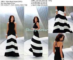Slim Dress Sexy Elegant Kode 18814 IDR 185.000  #bajufashion #bajuimport #bajuwanita #dress #forsale #jualbajufashion #jualbajuimport #jualbajuwanita #ladiesclothes #ladiesfashion #olshop #olshopindo #olshopindonesia #onlineshop #onlineshopindo #onlineshopindonesia #pakaianimport #pakaianwanita #saleclothes #saledress #saleladiesclothes #saleladiesfashionclothes #saleslimdress #shizyldrew #slimdress #womenclothes #womenfashion