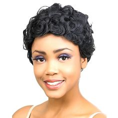 10 Best Diana Bohiemian Wig Collection And Hair Styles