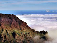https://flic.kr/p/iLnuVX | Sea of clouds II