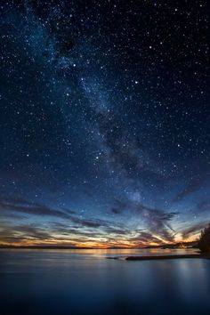 Image result for stars and planets fade in first gleam of morning light I know I'm alive