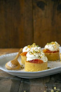 Tapenade, Pastry Cake, Blood Orange, Shortbread, High Tea, Cake Cookies, Nom Nom, Cheesecake, Deserts