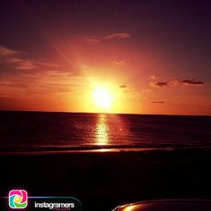 Buenas tardes Falcon! . .  Atardecer en Villa Marina . . #instapic #picoftheday #photooftheday #igersvenezuela #socialmedia #photo #sunrise  #instagood #sunset #falcon #venezuela #paraguana #elnacionalweb #phoneography #pic #share #pfgcrew #sky  #puntofijoguia #igersfalcon