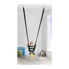 GUNGGUNG Swing - IKEA