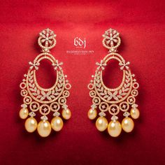 Photo From 2018 - By Balkishan Dass Jain Jewellers Photo Galleries, Album, Jewels, Earrings, Pictures, Inspiration, Ear Rings, Photos, Biblical Inspiration