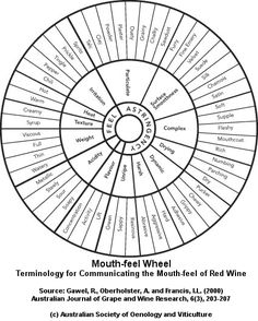 Google Image Result for http://thewinestudent.files.wordpress.com/2011/09/mouthfeelwheel1.gif