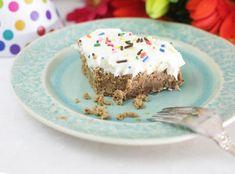 #brithdaycake #healthy #healthybirthdaycake