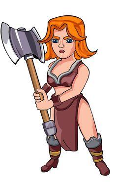 https://itunes.apple.com/us/app/how-to-draw-clash-royale/id1207607368?mt=8  https://play.google.com/store/apps/details?id=com.db.howtodrawclashroyale   #clashroayle #CR