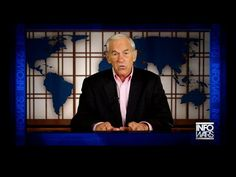 » Ron Paul: It's All Coming Apart Alex Jones' Infowars: There's a war on for your mind!