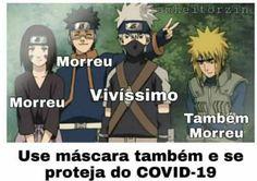 101 Best Memes Engraçados images in 2020 Anime Naruto, Naruto Meme, Naruto Funny, Anime Manga, Kakashi Sharingan, Naruto Uzumaki Shippuden, Naruto Kakashi, Sasunaru, Anime Meme