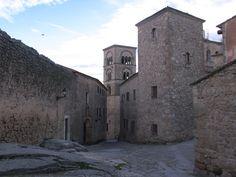 Trujillo.España